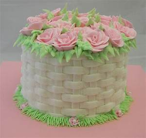 Happy Mother's Day Cakes Collection For Free Download