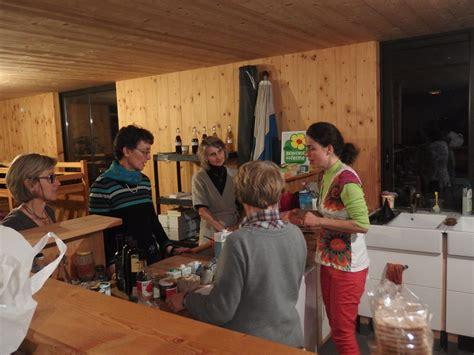 cours de cuisine grenoble cours de cuisine ou coaching culinaire naturopathe