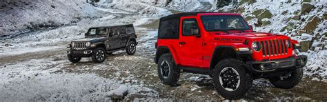 compare research jeep chrysler models pellegrino