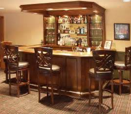 Home Bar Furniture Canada by 46 Best Custom Home Bars Images On Home Bars