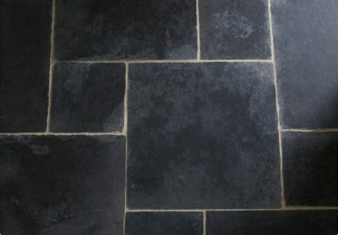 is slate for kitchen floors 17 best images about versailles pattern on 9021