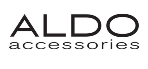 Aldo Accessories In Columbia, Md