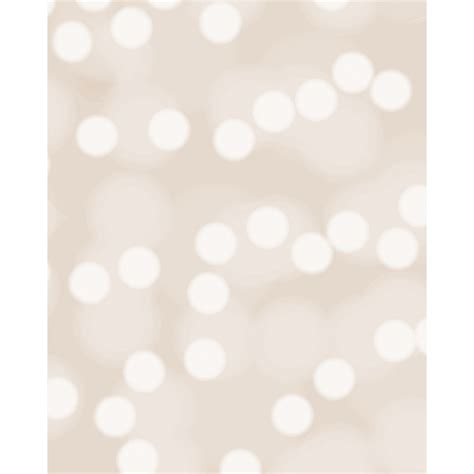 ivory glow printed seamless paper backdrop express