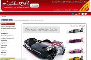 Türkische Möbel Online : anatolia m bel t rkische m bel online t ~ Michelbontemps.com Haus und Dekorationen