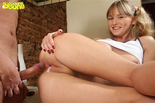 Youthful Virgin In A Teens Skirt Getting Doggystyle #Devil'S #Gallery