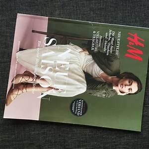 H M Katalog Online Blättern : nie wieder h m wollen sie keine kurvigen kundinnen sch nwild ~ Eleganceandgraceweddings.com Haus und Dekorationen