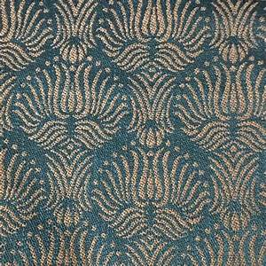 Bayswater - Jacquard Fabric Woven Texture Designer Pattern