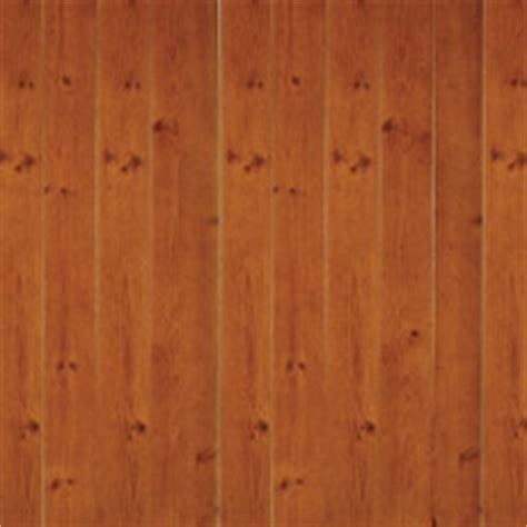 empire flooring hickory alloc empire hickory laminate flooring
