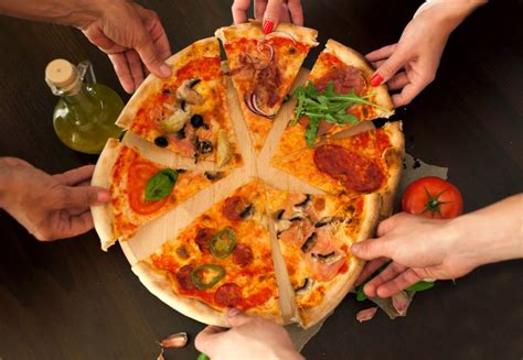 legit opportunity  paid  eat pizza  share  opinions  plano    dallas