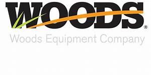 Woods Rd8400 Finish Mower Belt Diagram