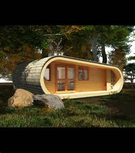 eco perch le mobil home en bois eco friendly