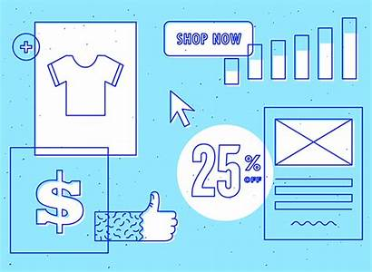 Business Commerce Users National Tips Week