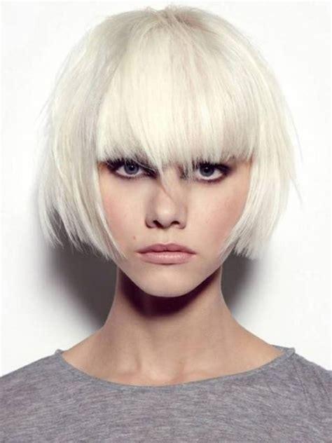 inverted bob hairstyles   short  medium
