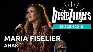 Beste Navigationsgeräte 2018 : maria fiselier anak beste zangers 2018 youtube ~ Kayakingforconservation.com Haus und Dekorationen