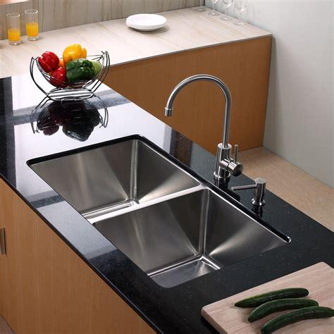 undermount sink with drainboard undermount sink with drainboard interesting elkay
