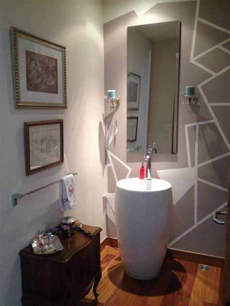 Medium Sized Bathroom Designs Medium Size Bathroom Designs And Medium Size Bathroom