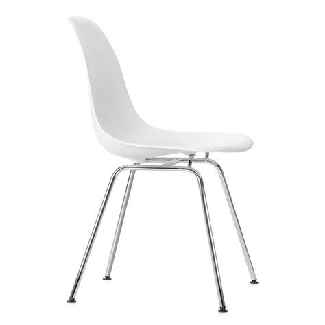 vitra side chair eames plastic side chair dsx vitra