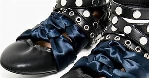 Tendance Chaussures Automne Hiver 2016 : chaussures tendances automne hiver 2016 2017 tendances ~ Melissatoandfro.com Idées de Décoration