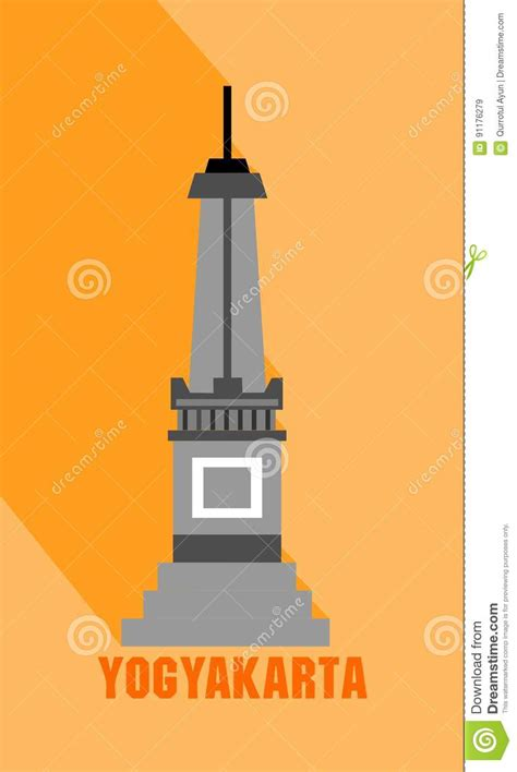 tugu cartoons illustrations vector stock images  pictures