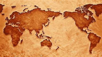 Map Backgrounds Background Wallpapers