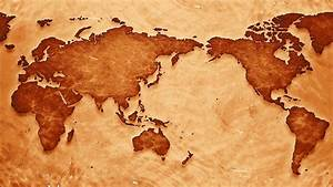 Old Map Backgrounds - Wallpaper Cave