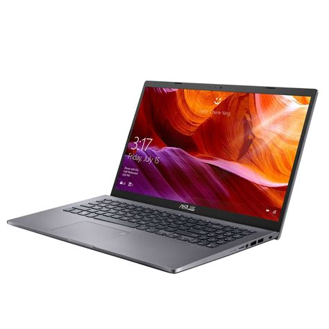 asus vivobook grey xja ejr  nanoedge screen