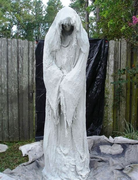 halloween decorations ideas halloween ghosts  halloween decorations