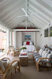 Hampton Style Home Decor & Design, Pittwater, Sydney