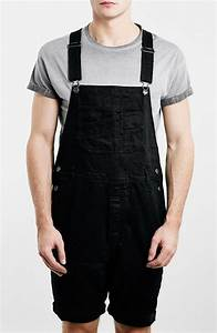 22 best Menu0026#39;s Overalls images on Pinterest | Man men Bib and brace overalls and Button suspenders