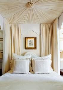 10, Easy, Canopy, Bed, Ideas, And, A, Roundup