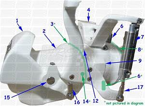 Wiring Diagrams For Boat