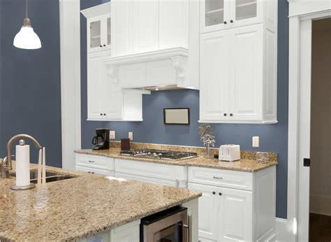 best kitchen faucets 2013 kitchen grey blue kitchen colors blue grey kitchen