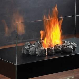 Kamin Attrappe Kaufen : zubeh r ethanol kamin ~ Watch28wear.com Haus und Dekorationen
