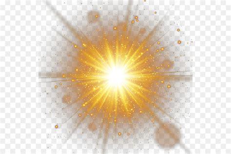 sunlight luminous efficacy light effect  decorative