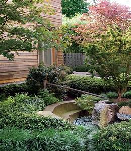 35, Amazing, Japanese, Garden, Designs, For, Exciting, Home, Ideas
