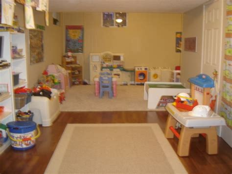 sprouts in guelph toddler preschool 880 | 1299731492 kdr91j