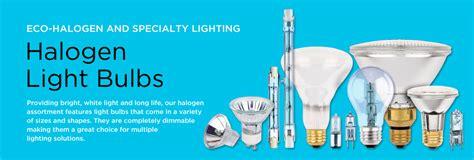 what bulbs do salt ls halogen lights 100 images ge 50 watt gu10 halogen