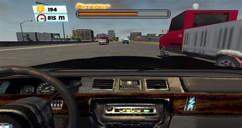 Driving Simulator Games Online Unblocked