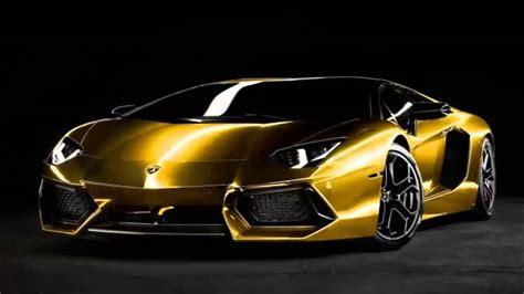 Craziest Lamborghini Gold Digger Prank!! Youtube