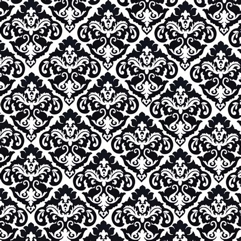 Damask Curtain Fabric by Doodlecraft Freebie 1 Gorgeous Damask Invitations