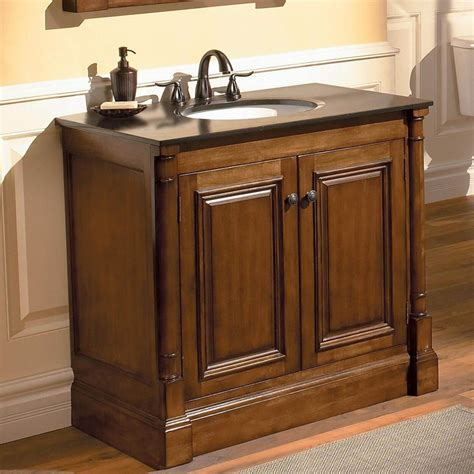 Discount Bathroom Vanities  Magick Woods India
