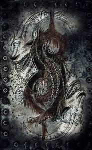 Slipknot Hd Iphone Wallpaper - impremedia net
