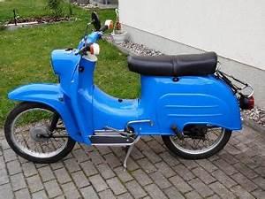 Moped Schwalbe Zu Verkaufen : sammlerst ck ddr moped schwalbe bj 1980 preis vhb ~ Kayakingforconservation.com Haus und Dekorationen
