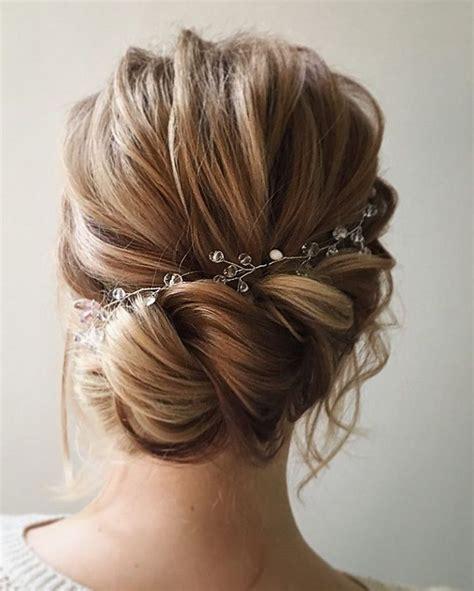 25 best ideas about bridal hair on pinterest bridesmaid