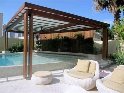 pool pergola pergola over pool contemporary landscaping pinterest dubai sun and backyards