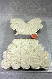 wedding dress cupcakes around the world in 80 cakes With wedding dress cupcakes