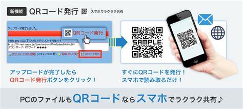 Qr コード 読み取り 方