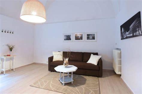 Appartamenti Per Le Vacanze by Appartamento Per Le Vacanze A Lecce Hotelfree It
