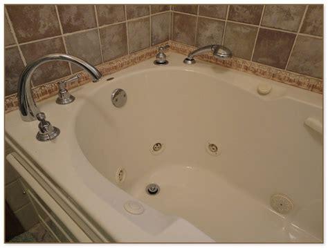 utility sink faucet  sprayer