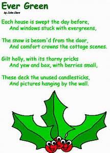 Christmas Songs Prayers and Plays